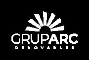 logo-gruparc-blanco